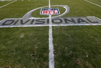 Divisional Playoffs - San Francisco 49ers v Carolina Panthers