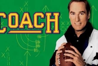 coach1