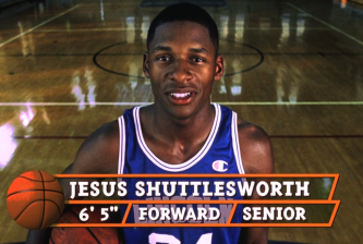 jesus-shuttlesworth-screenshot2