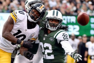 steelers-jets